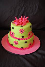 Birthday Cake For Twin Girls Turning 13 Cakecentralcom