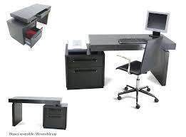 small corner office desk. Corner Office Desk Modern By Small For Home .