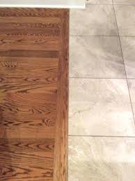 best laminate flooring over carpet laminate flooring carpet underlay