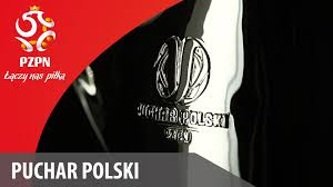 Znalezione obrazy dla zapytania puchar polski