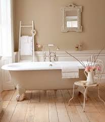 French Country House Interior Design Ideas HOUSE DESIGN  Chic - Country house interior design ideas