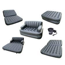 sofa cum bed. 5 In 1 Sofa Cum Bed Pakistan