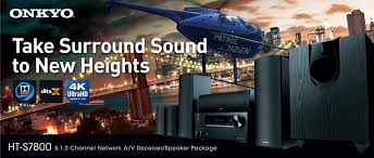 onkyo 7800. onkyo ht-s7800 5.1.2-channel dolby atmos ready dts:x 4k-upscale home theater canada : electronicsforless.ca (ht-s7800) 7800 8
