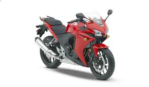 honda sports motorcycles 2014. 2013 honda cbr500r sports motorcycle motorcycles 2014