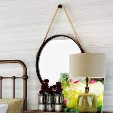 Handmade decorative wall mirrors with elegant, crackled glass mosaic frame. 27 Beautiful Accent Mirror Ideas As Picked By Clients Best Of List