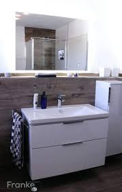 Steckdosen Badezimmer Waschbecken Andere Weltennet