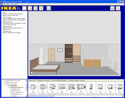 Simple Design Program Great Bedroom Design Program To Make The Whole Process