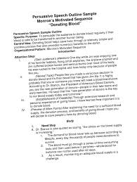 help homework examples of a persuasive speech outline sample argument essay topics how to write a request for proposal examples of a persuasive speech outline persuasive outline examples speech a of