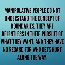 People Quotes Delectable Top 48 Quotes About Manipulative People EnkiQuotes