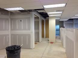 photos of office. Office Renovations. Photo3 Photos Of