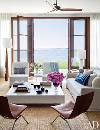 Photos Of Beach House Living Rooms - Home Design - Health-support.us