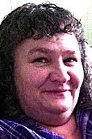 Dianne Palmer | Obituary | Valdosta Daily Times