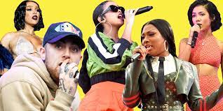 That's why, after all of these years, we still every word to each of these. 34 Best Songs Of 2020 Top New Music To Listen To In 2020