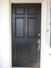 black front door hardware. Plain Black Front Door Hardware