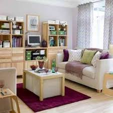 small space living furniture arranging furniture. How To Arrange Furniture In A Small Living Room? Space Arranging