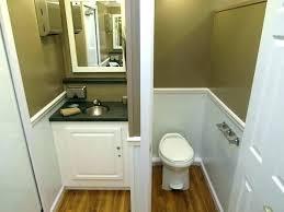 2 sinks in bathroom 2 sinks in bathroom we found waste removal to be helpful and 2 sinks in bathroom