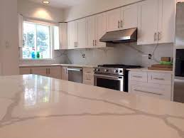 devix kitchen cabinets refacing cabinets countertops toronto