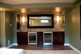 basement dry bar.  Bar With Basement Dry Bar I