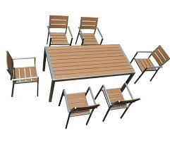 clear plastic furniture. Medium Size Of Clear Plastic Chairs Furniture Suppliers And Armchair