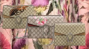 gucci bags australia. design of the gods: why you\u0027ll want gucci\u0027s new dionysus bag gucci bags australia