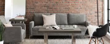 industrial look furniture. Industrial Style Furniture Look E