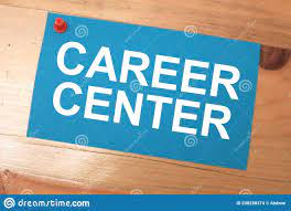14,660 Career Center Photos - Free & Royalty-Free Stock Photos from  Dreamstime