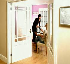 double interior door glass panels project sewn trends of