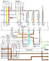 stunning toyota corolla radio wiring diagram images images for 1994 Toyota Corolla Wiring Diagram 1994 toyota corolla wiring diagram wiring diagram and schematic 1994 toyota corolla ignition wiring diagram