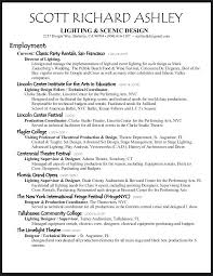 resident assistant on resume beautiful resident assistant on resume images  simple resume resident assistant resume examples