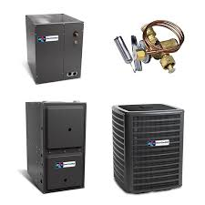 2 ton direct comfort 16 seer central air conditioner 60,000 btu 96  2 ton direct comfort 16 seer central air conditioner 60,000 btu 96% efficiency gas furnace downflow system