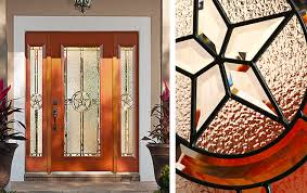 interesting ideas reliabilt decorative glass doors 66