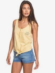 <b>Женские шорты Roxy</b>: купить по выгодным ценам в ...
