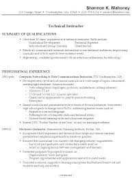 Work Experience Resume Template Interesting No Work Experience Resume Template Format Sample With And Limited R