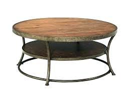 wood metal side table metal leg coffee table table with metal legs round metal side table