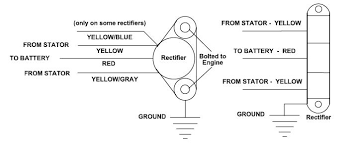 troubleshooting teleflex tachometer gauges always refer to the tachometer instruction sheet for wiring information