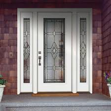 contemporary white front doors uk front door inspirations front door exquisite contemporary front doors design exterior presenting white single entrance