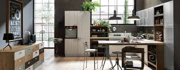 Cucine in stile provenzale ~ duylinh for .
