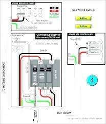 wiring diagram 20 amp 2 pole nema 6 20r wiring diagram 120v wiring amp pole disconnect 2 pole gfci breaker wiring liry wiring diagram on nema 6 20r wiring 20