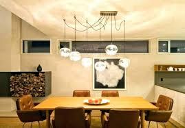 kitchen table light fixture height standard for above chandelier over chandeliers rustic delightful lighting