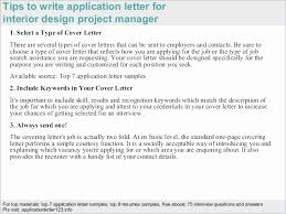 standard investment contract 25 investment agreement template doc modern template master