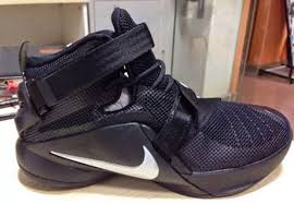 all lebron soldier shoes. the success of nike lebron soldier line means a brand new silhouette for 2015 \u2013 9. popular takedown model lebrons, all lebron shoes