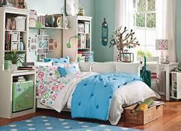 top 69 superb teen wall decor girl bedroom decorating ideas little girl room ideas tween girl bedroom ideas design