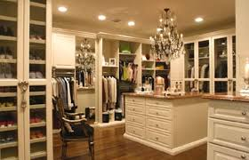 master walk in closet master bedroom walk in closet designs closet design plans ideas in master master walk in closet impressive ideas