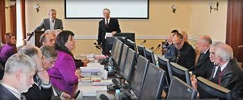 Диссертационные советы по защите докторских и кандидатских  Диссертационный совет Д 210 021 01