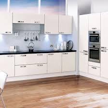 kitchen l shape design. l-shaped kitchen design ideas l shape e
