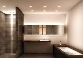 L Bath Light Fixtures Lighting Long Vanity Bathroom  Stores Wall 4 Fixture