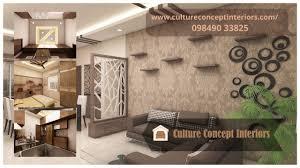 Interior Designers In Hyderabad Interior Decorator In Hyderabad Interiors Interior