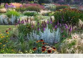 Small Picture 1147 best gardening images on Pinterest Landscaping Gardens and