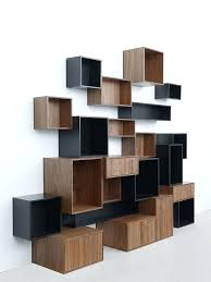 Fancy Corner Shelves Bookcase Contemporary Curvy Corner Shelf Bookcase Contemporary 34