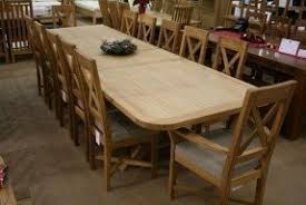 dining tables that seat 10 12. dining tables to seat 10, 12, 14 or 16 that 10 12 l